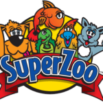 Super Zoo Winner MyPetPail