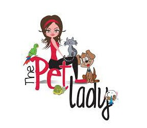 One Must-Have Product For Traveling With Your Pet: My PetPail