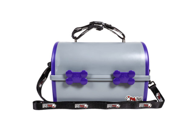 pet-pail-purple-gray