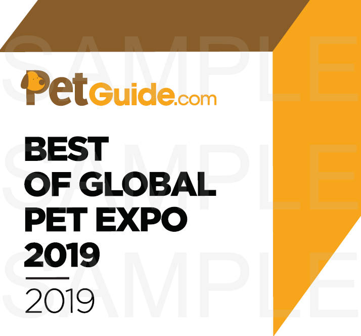 PetGuide.com – Best of Global Pet Expo 2019